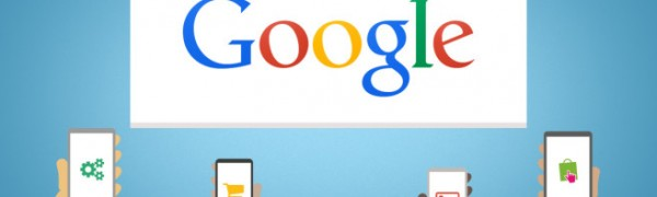 What is Google Mobile First