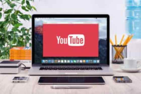 How to Implement a YouTube Subscribe Link