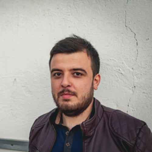 honeypot-websites-web-design-customer-testimonial-alex-dean