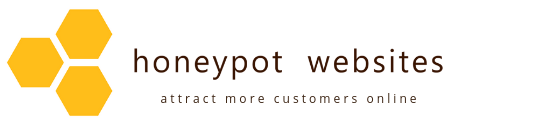 honeypot-websites-logo-w-strap-web