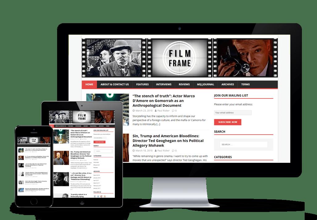 film-frame-case-study-honeypot-websites-web-design-tamworth-uk