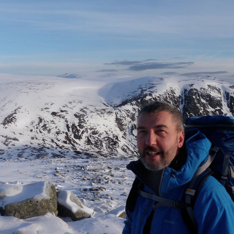 tim-peak-sourcing-mountains-honeypot-websites-tamworth-uk-web-designer