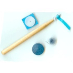 paplin ultimate quilling tool