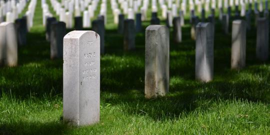 Tahap Memesan Lahan Pemakaman San Diego Hills