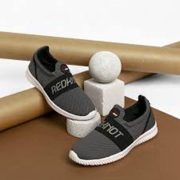 Jual Sepatu Online Berkualitas Dengan Harga Terjangkau