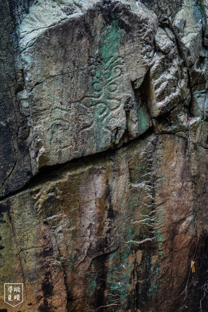 rockcarvings3