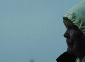 Minu vanaema