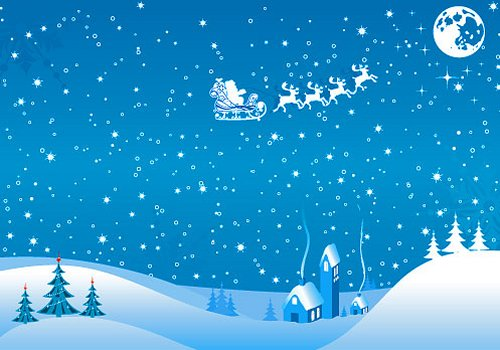 crestock_Christmas_wallpapers