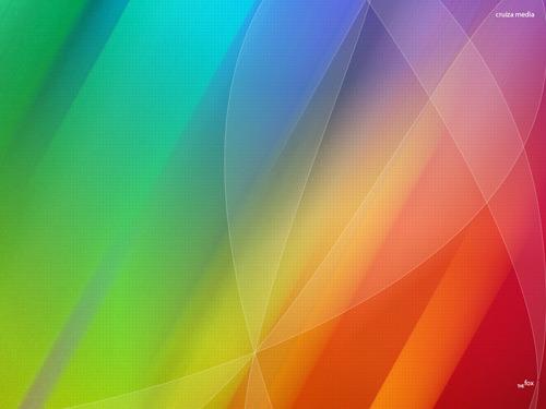 42 colorful world hd - photo #20