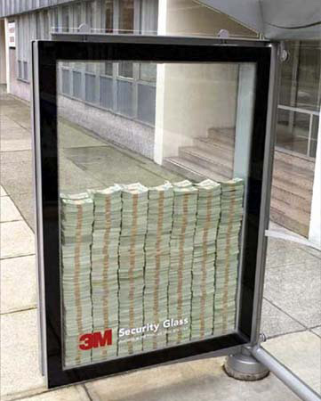 3m-security-glass.jpg