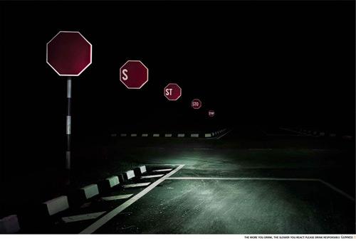 guinessroadsign3.jpg