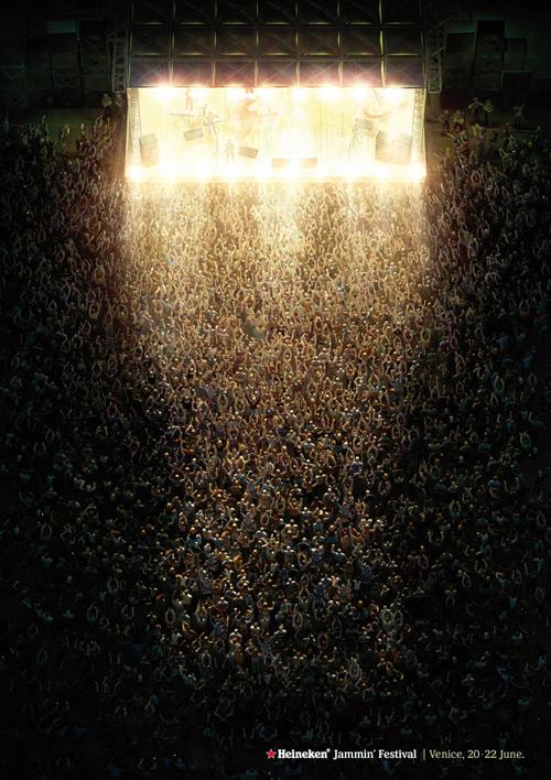heineken-jammin-concert.jpg