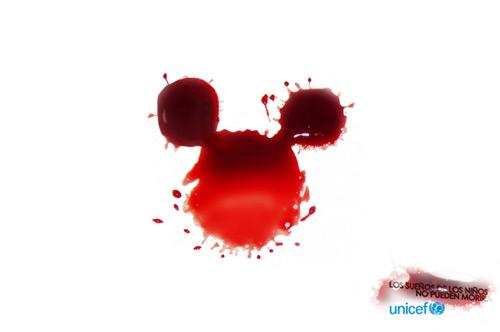 unicef-mickey.jpg