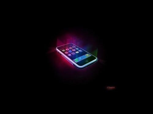 Desktop iPhone Wallpaper 18