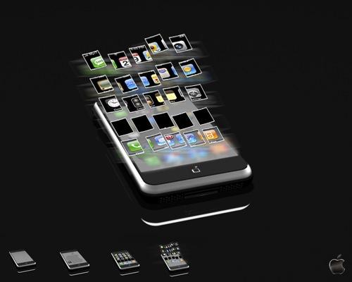Desktop iPhone Wallpaper 39