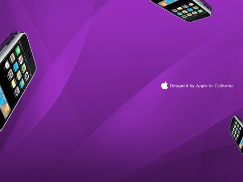 Desktop iPhone Wallpaper 37