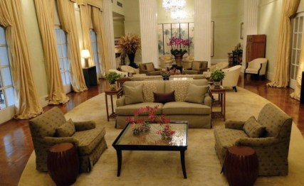 Government House - Central - HK _26_
