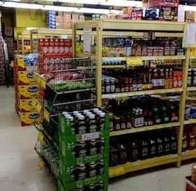 gateway-supermarket-hong-kong