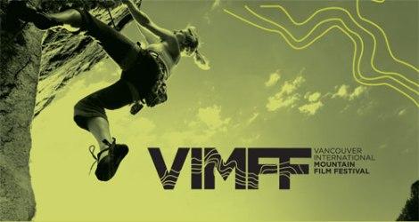 vimff_cardfronttest500w