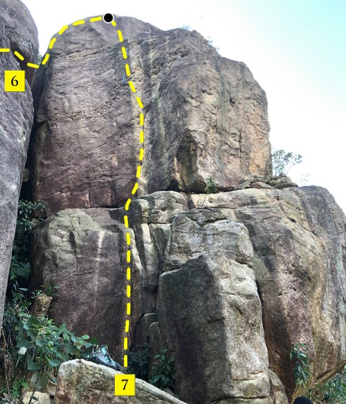 Monkey Buttress2-01