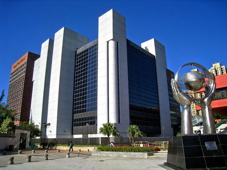 shatin magistrates court