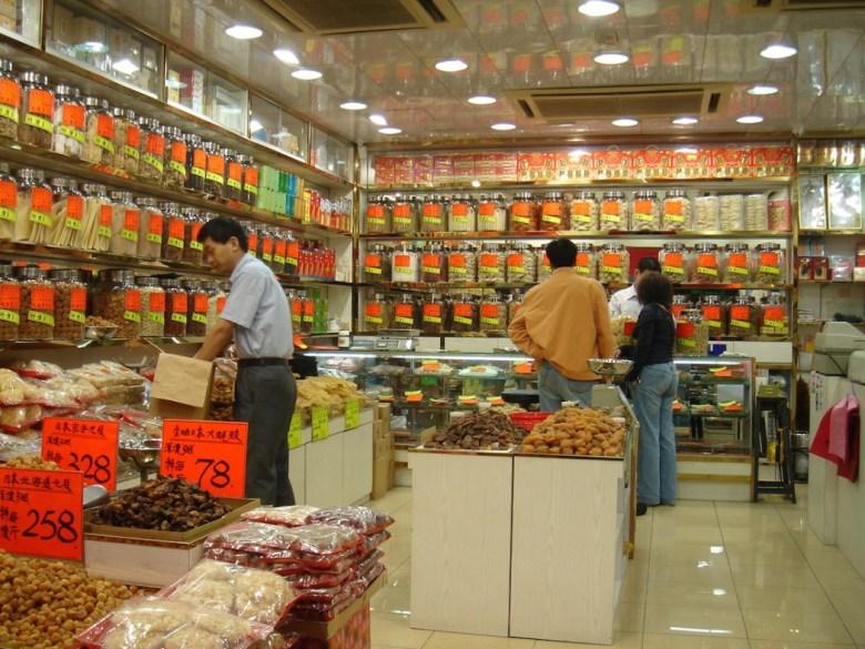 pharmacy, hong kong