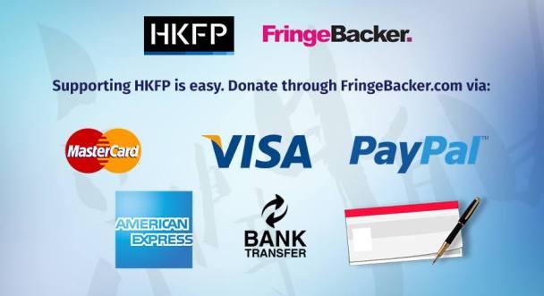 ways to donate hong kong free press