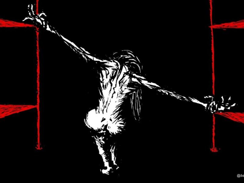 china torture report