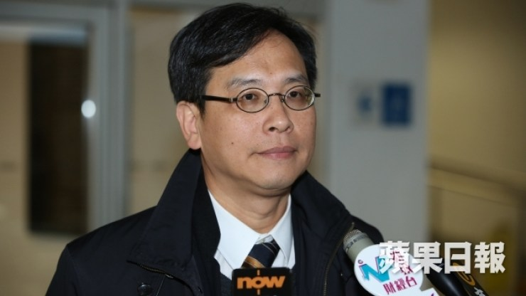 ip kin yuen