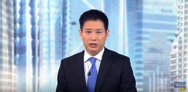 Phillip Yin