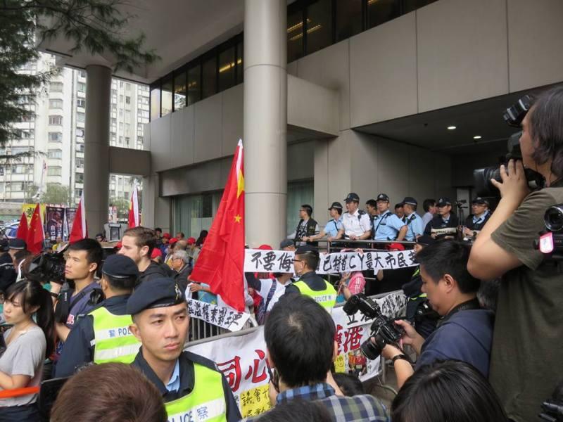 cy leung yuk man trial