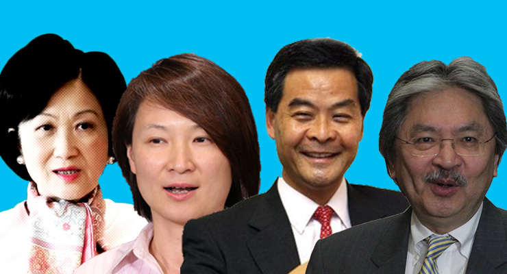 ce elections