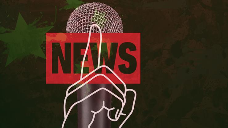 censorship china press freedom news