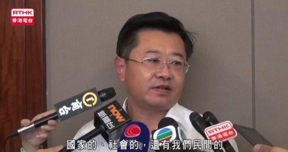 Zhao Dacheng