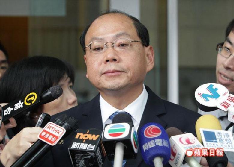 andy tsang wai-hung