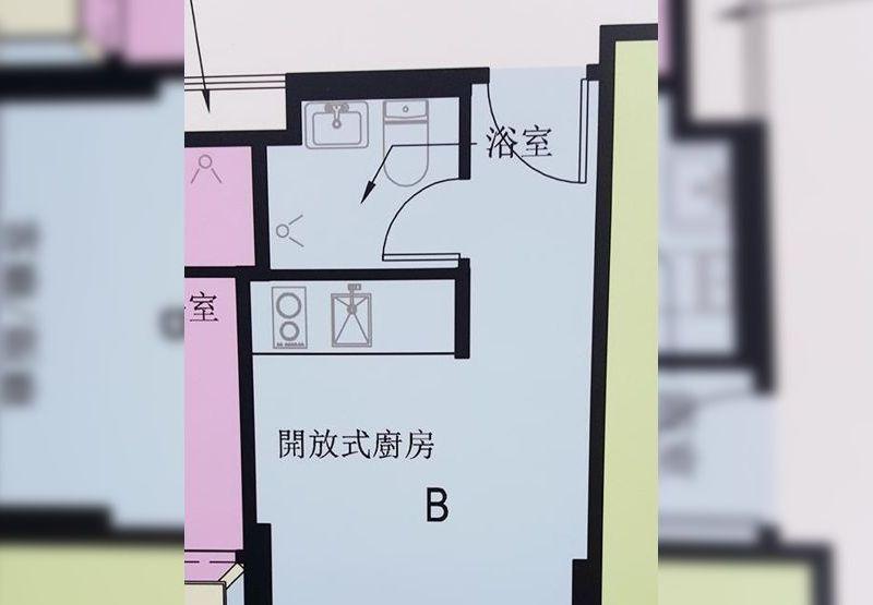 AVA55 floor plan