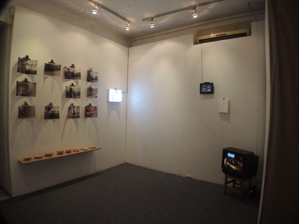 dissent art artpartment