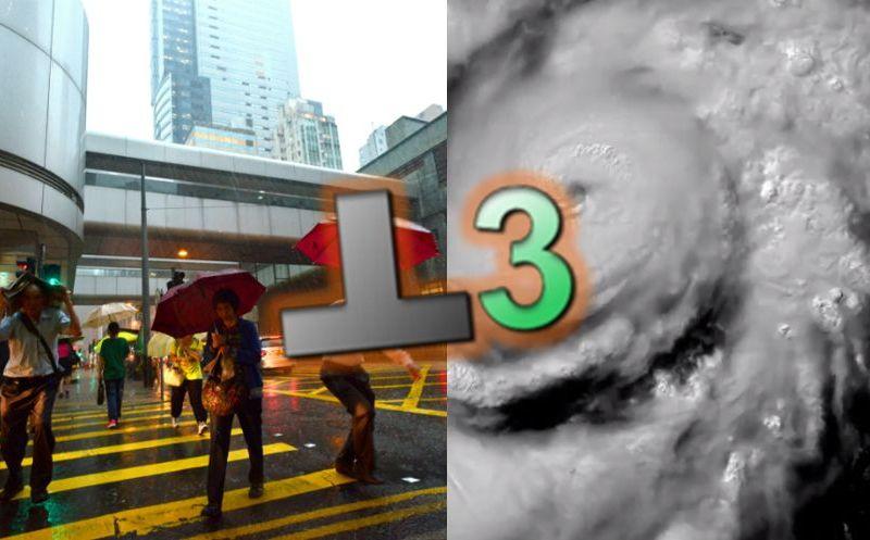 t3 typhoon