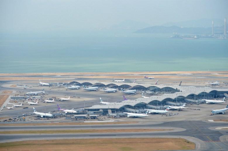 airport-tarmac-terminal-5
