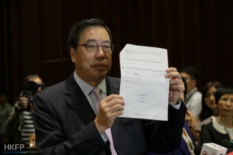 andrew-leung-document