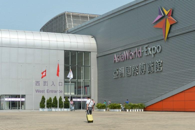 asia-world-expo