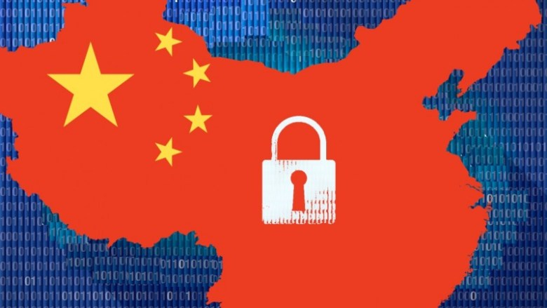 cyberspace-china