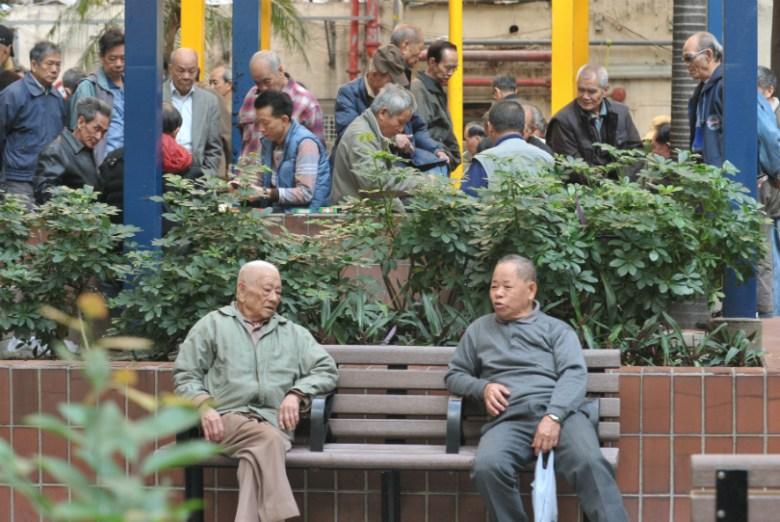 elderly-at-park-1