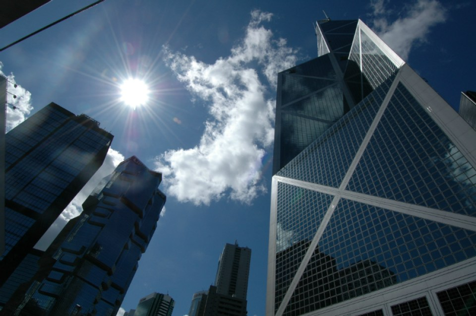 finance-bank-of-china-building-central
