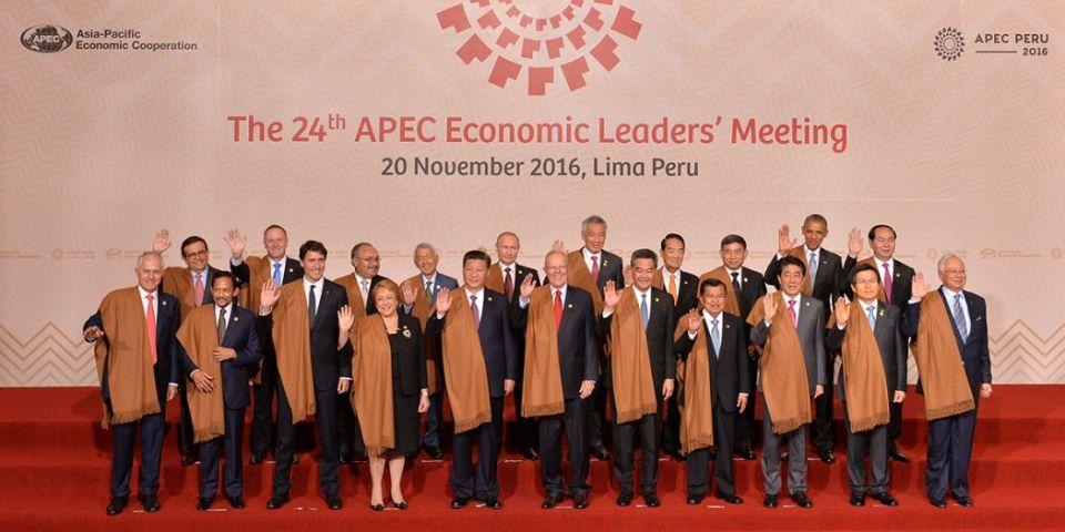 Leung Chun-ying Xi Jinping