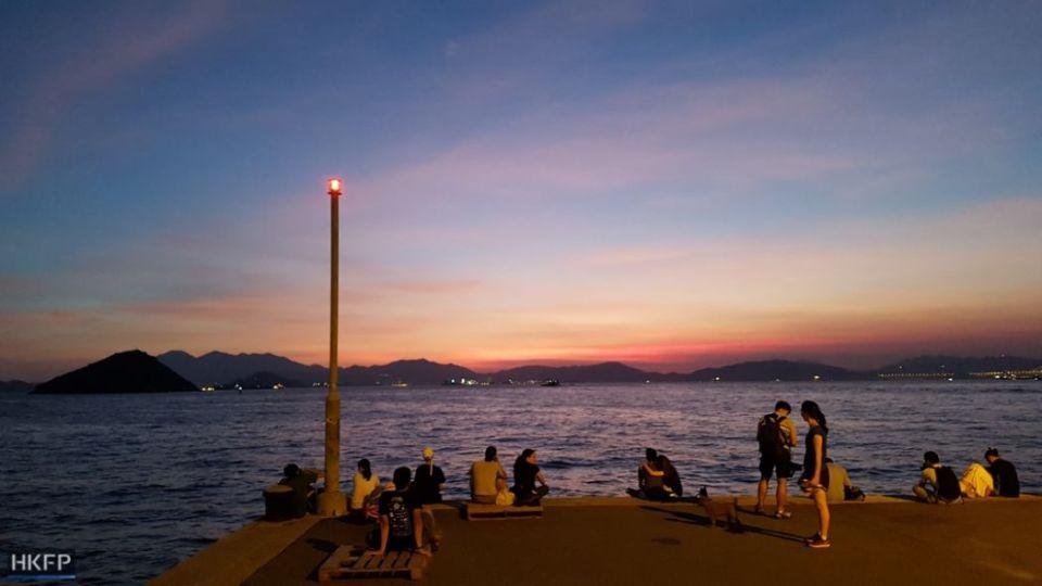 instagram pier hong kong (4)