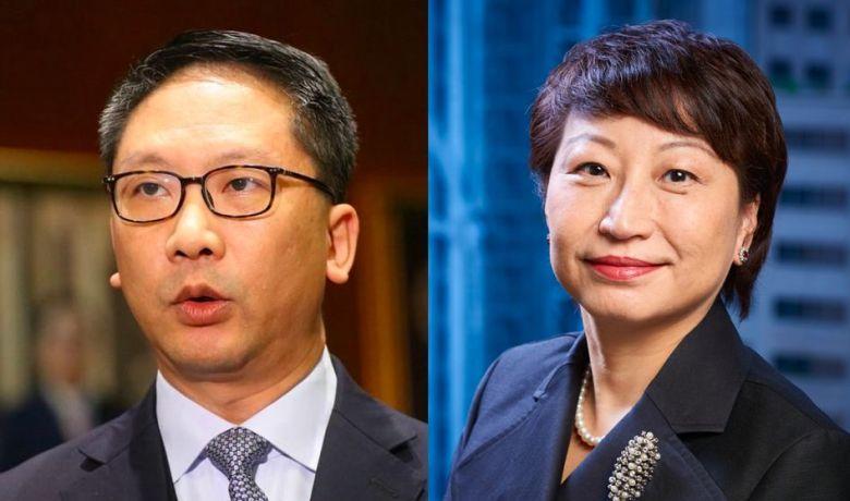 rimsky yuen teresa cheng