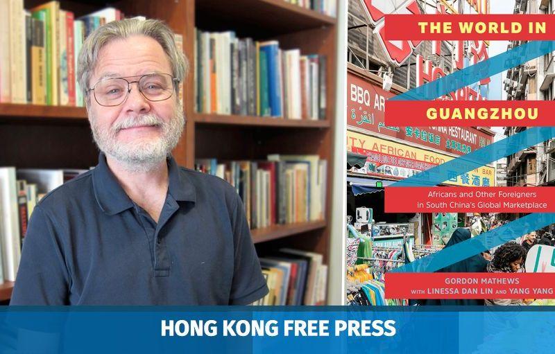 gordon mathews the world in guangzhou