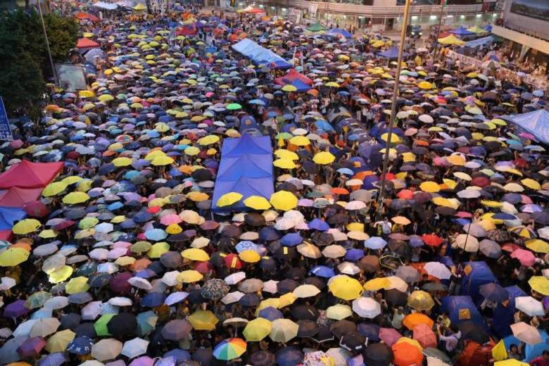 admiralty hong kong democracy occupy universal suffrage umbrella movement