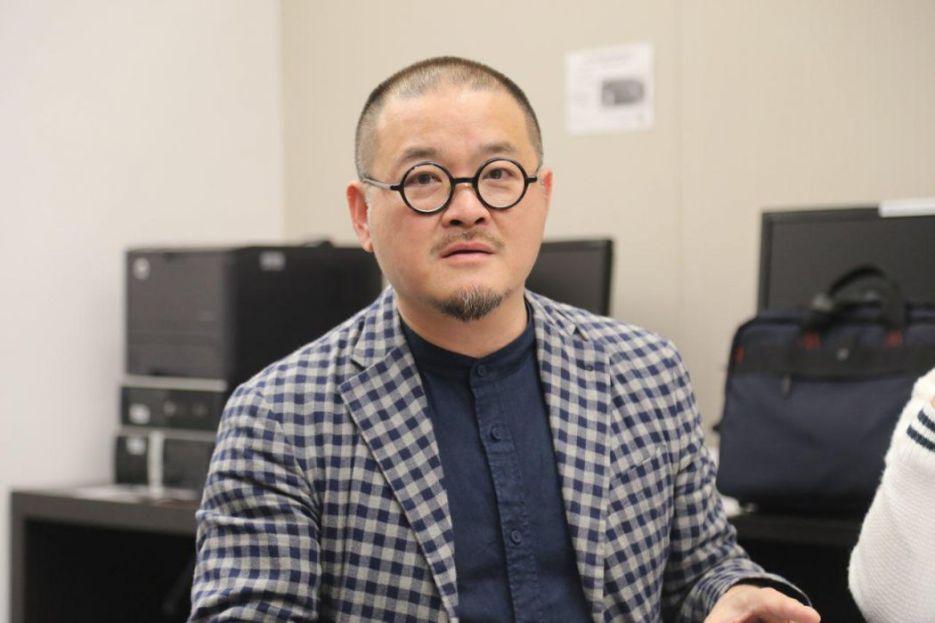 Shiu Ka-chun